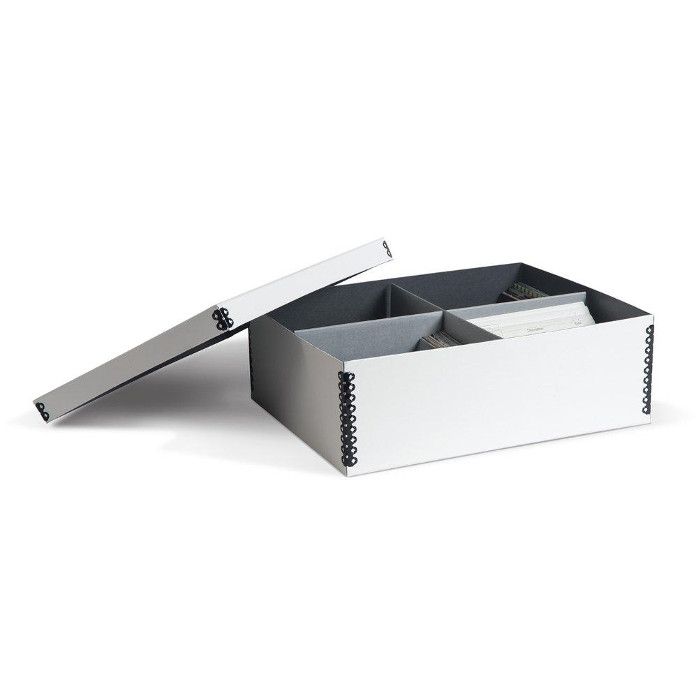 SP Archival White Box.jpeg