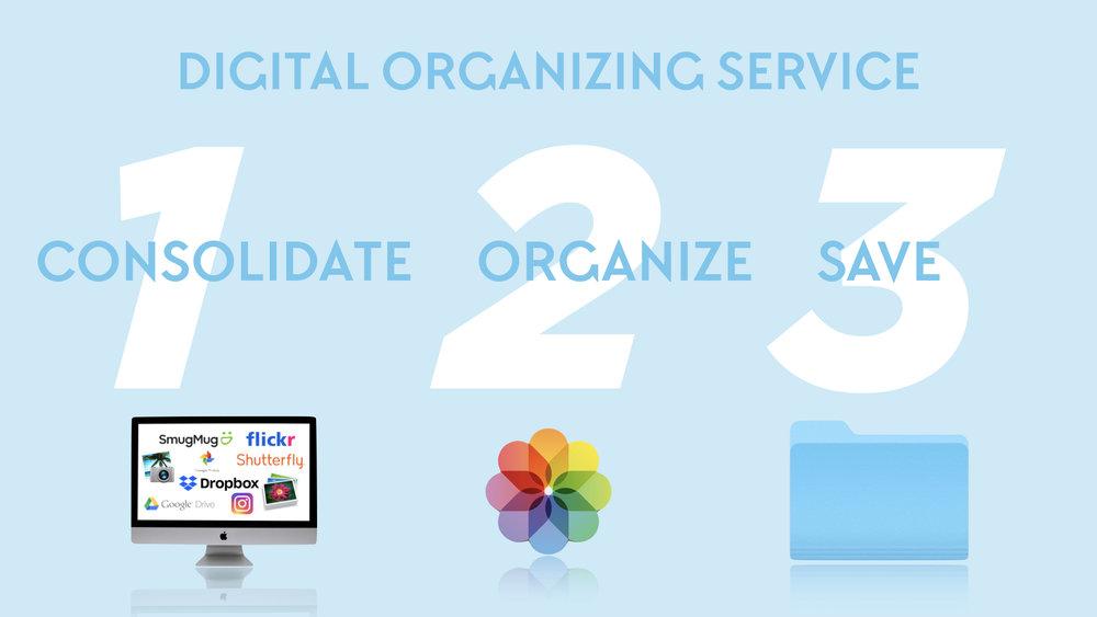 2018-12-05 SP Digital Photo Organizing Service Images.001.jpeg
