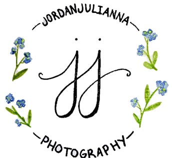 Fredericton, NB Wedding Photographer | Jordan Julianna Photography