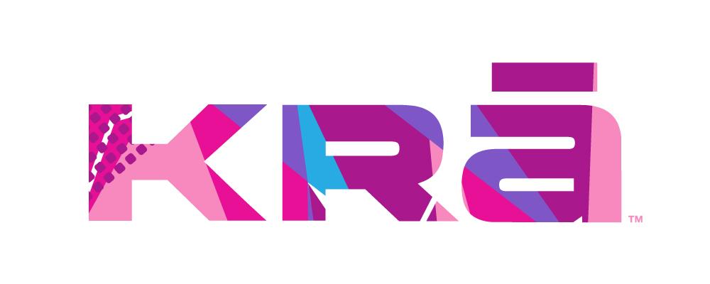 KRA_Logo.jpg