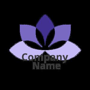 logo-ex-7.png
