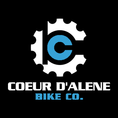 Coeur d'Alene Bike Co.