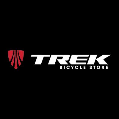 Trek Store · CDA