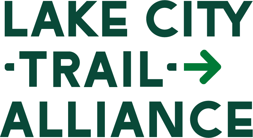 Lake City Trail Alliance