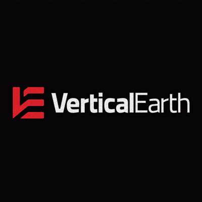 Vertical Earth