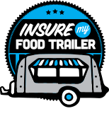 Insure My Food Trailer