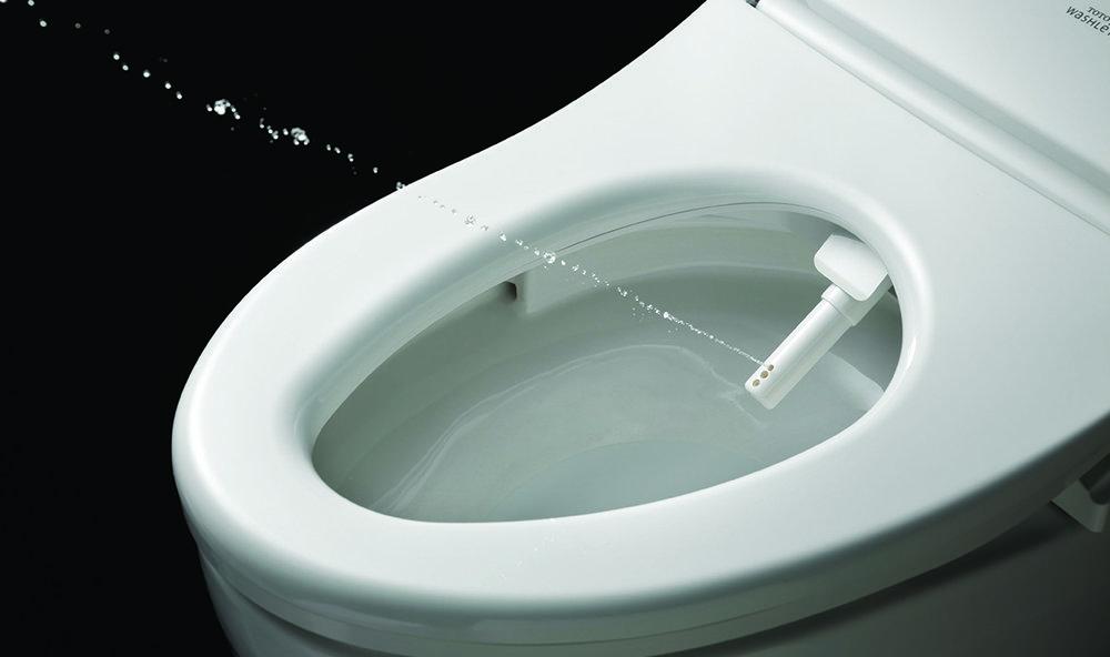 5.Washlet_Cleansing.jpg