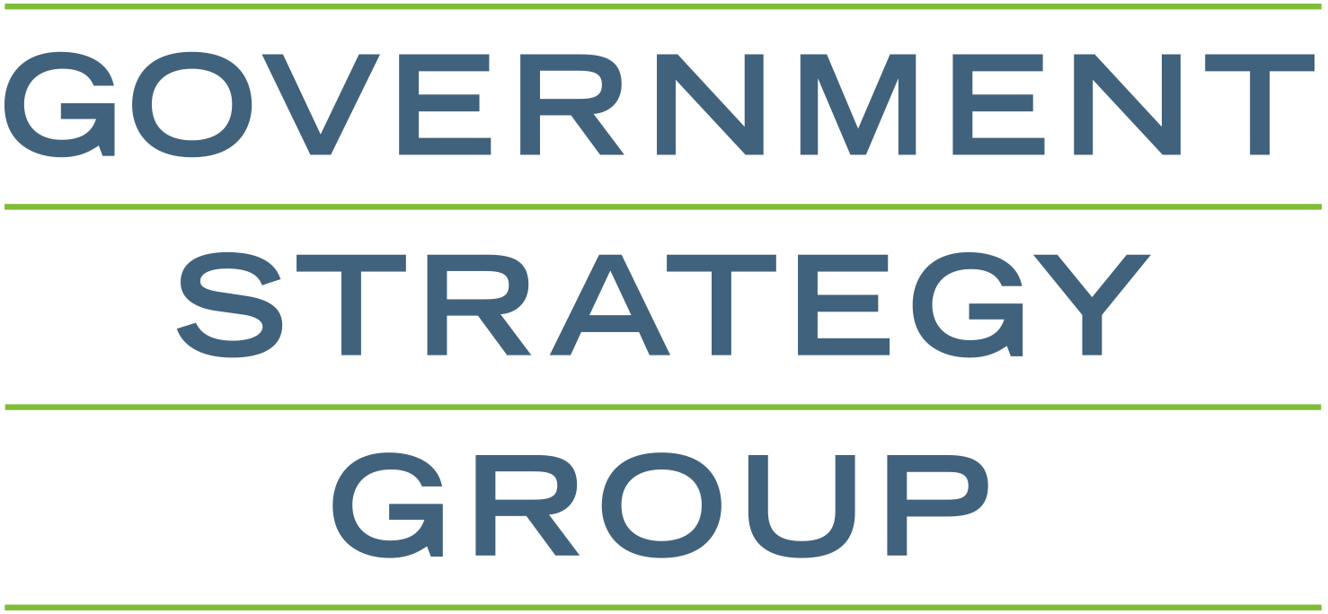 Government Strategy Group