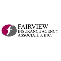 fairview.png