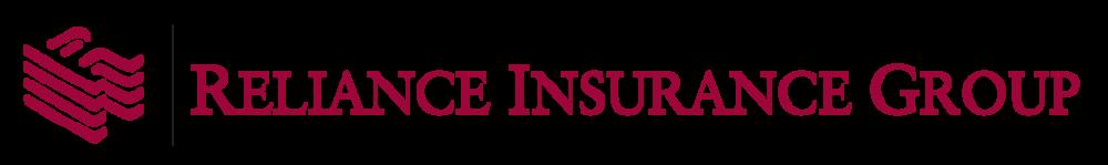 reliance_insurance_logo.png