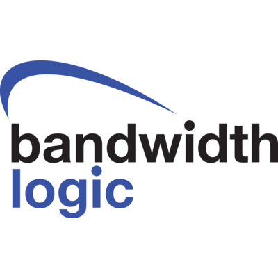 band width logic.png