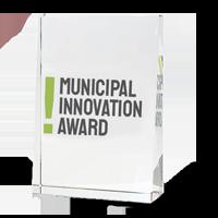 award_icon_200.png