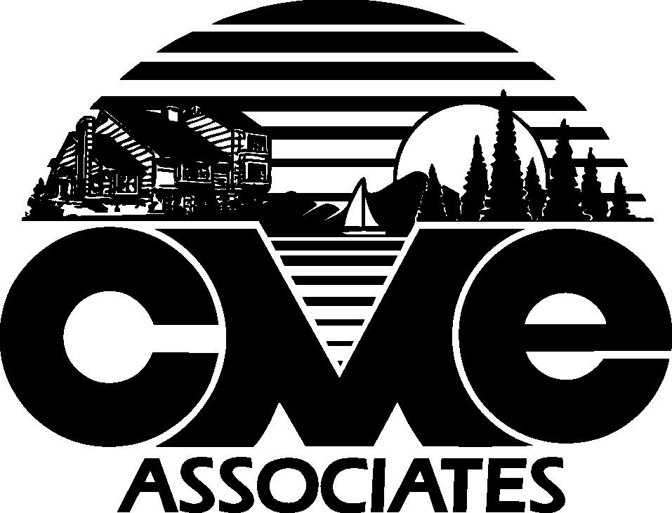 CME Basic logo.jpg
