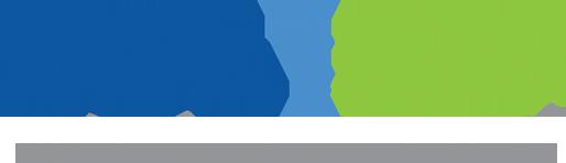 SDL Software Logo.png