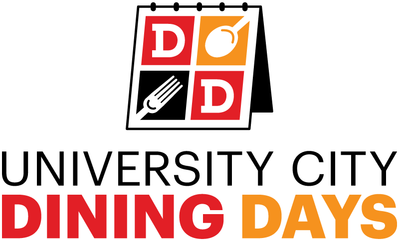 University City Dining Days