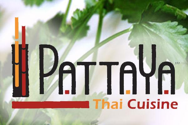 Pattaya - 4006 Chestnut Street