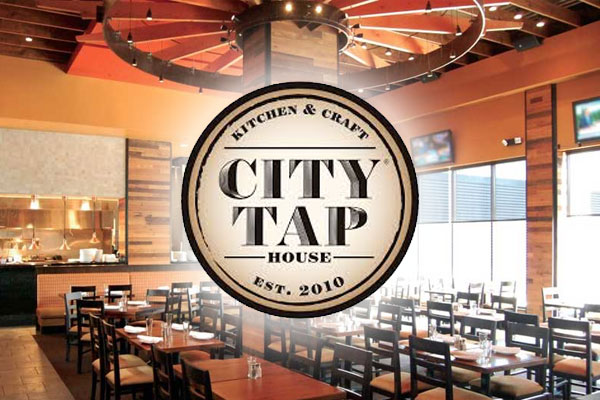 City Tap House University City - 3925 Walnut Street