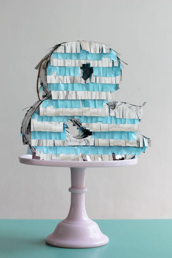 &-on-pink-cake-stand.jpg