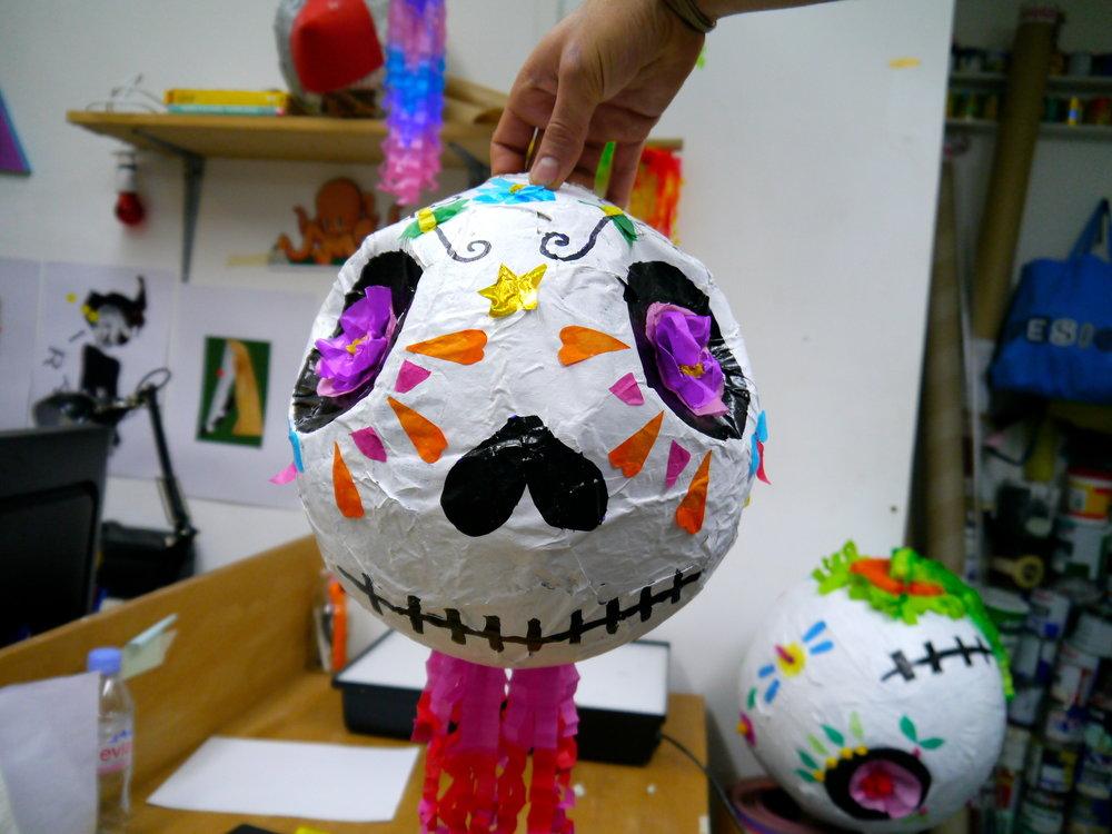 Skull Piñata.jpeg