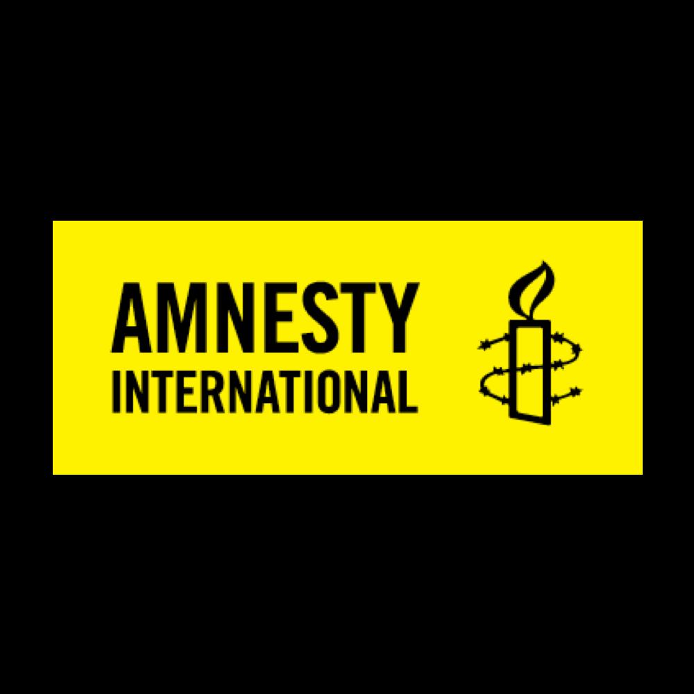 Amnesty@2x.png