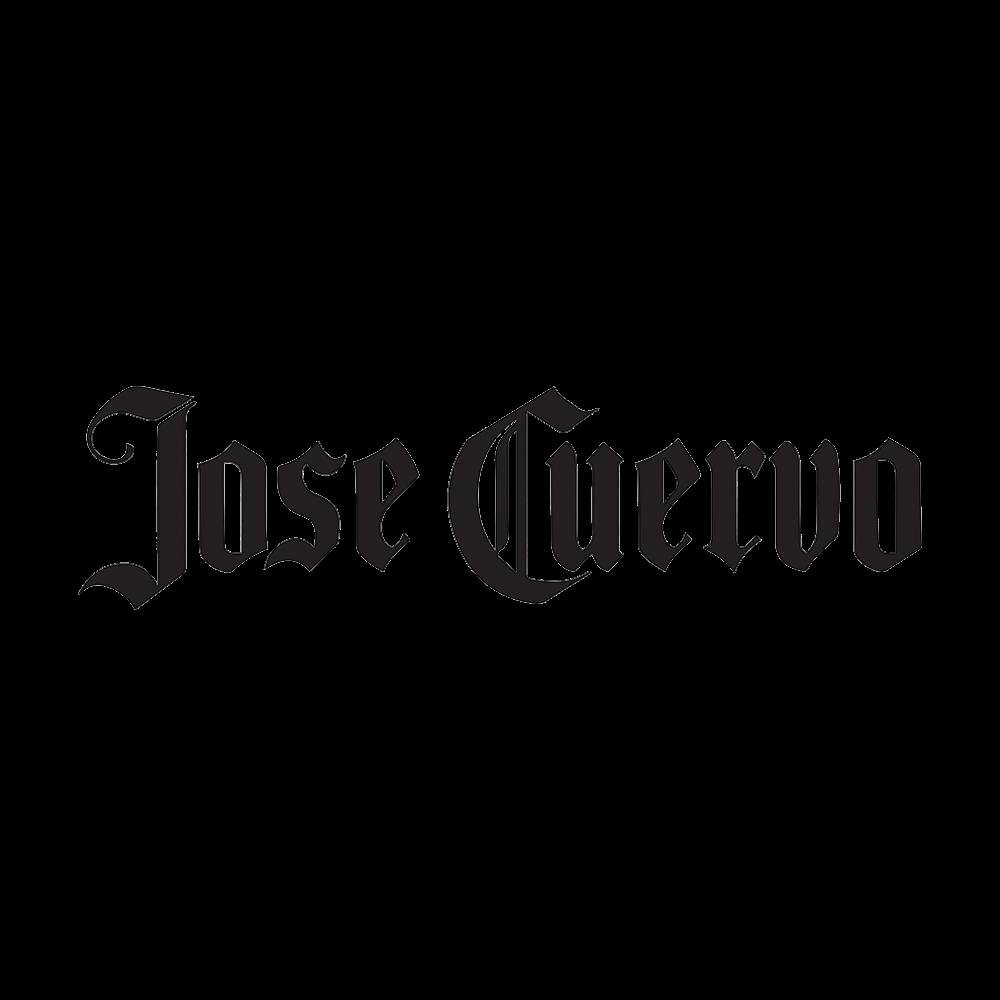 Jose Cuevo@2x.png