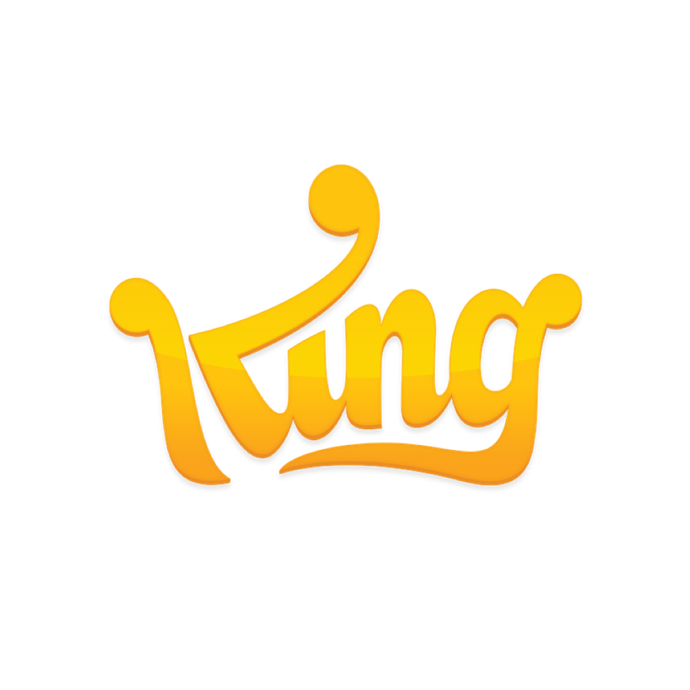 King@2x.png