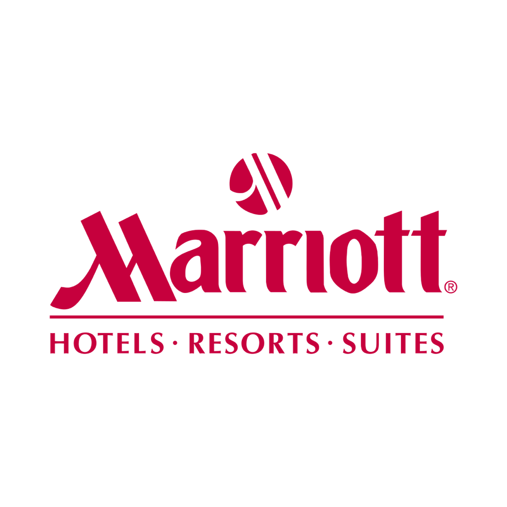 Marriott@2x.png