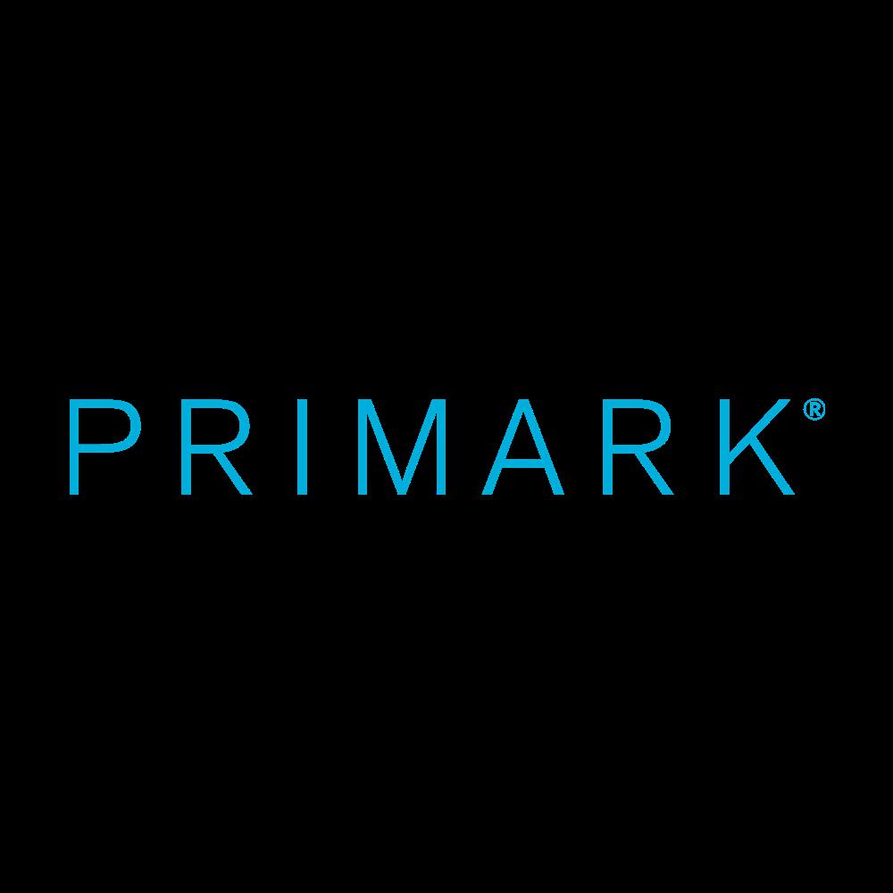 Primark@2x.png