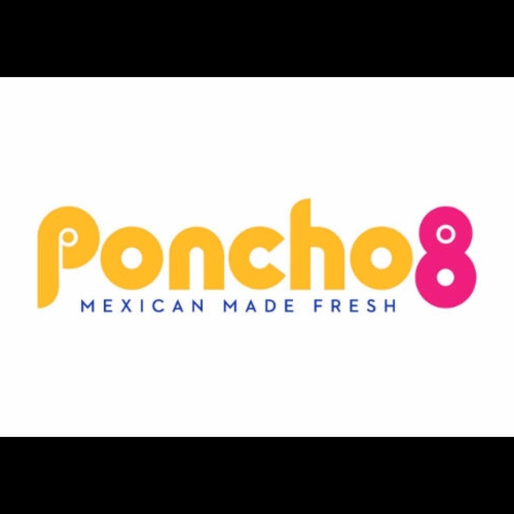Poncho 8@2x.png