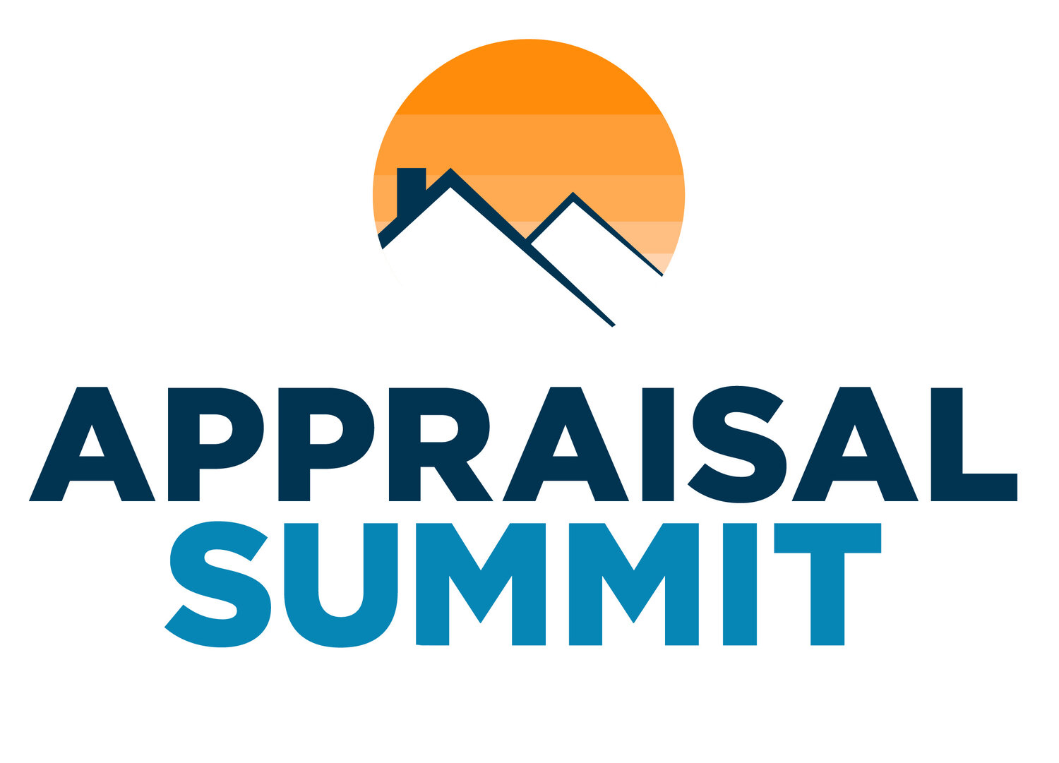 Agenda — Appraisal Summit