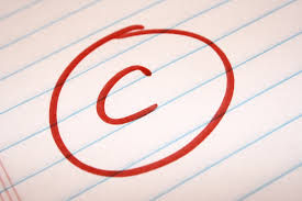 """Which of the 438 standards were met this semester by the student who received the """"C""""? Which standards are still a hole in their experience? Under the prevalent system, nobody knows."""