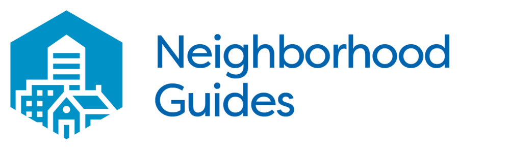 gravitate_header_neighborhoodGuides@3x.png