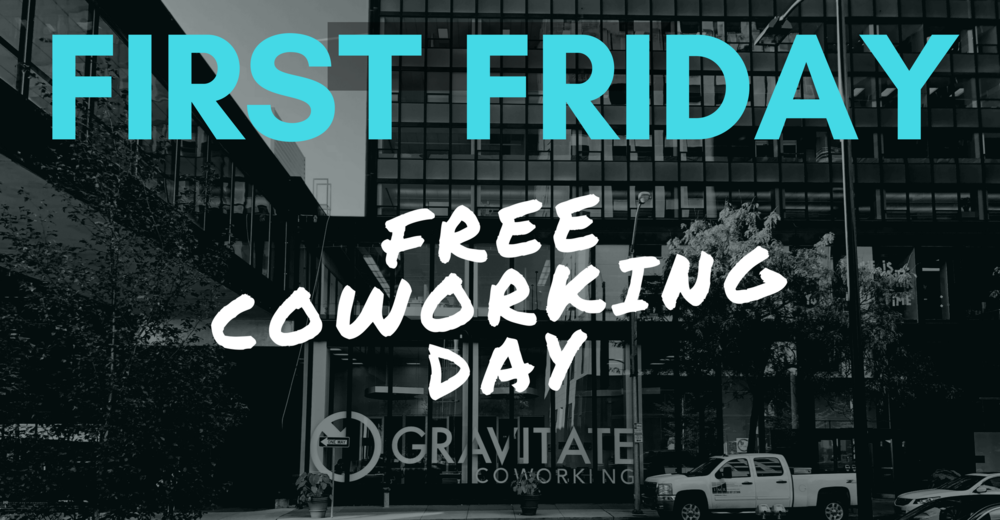 Copy of FREE Coworking Day!.png