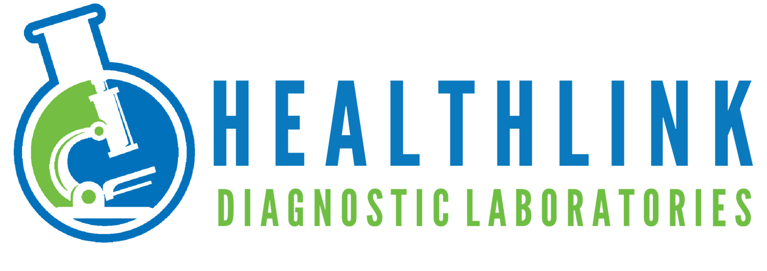 HealthLink Diagnostic Laboratories