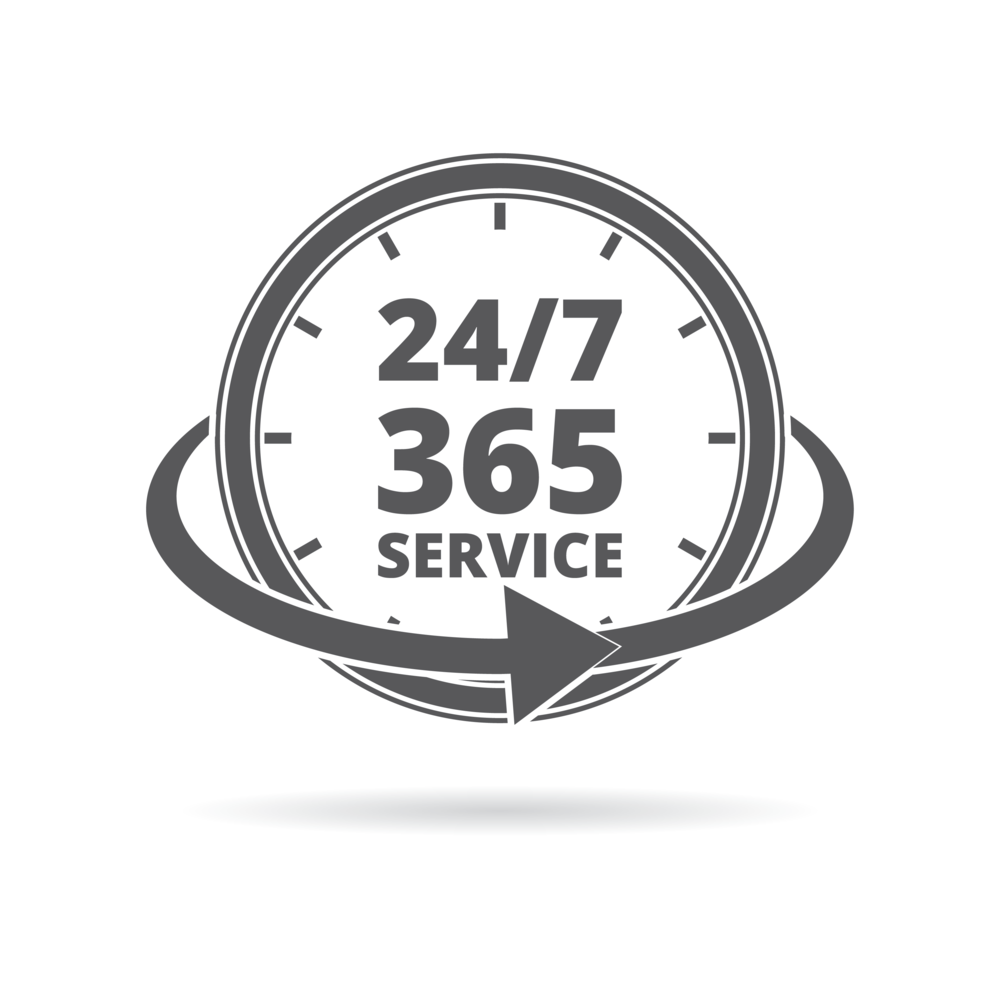 24_7_365_lab_services-01.png