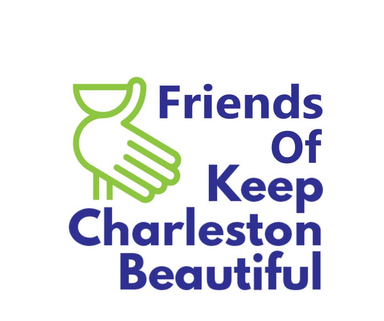 Friends of Keep Charleston Beautiful