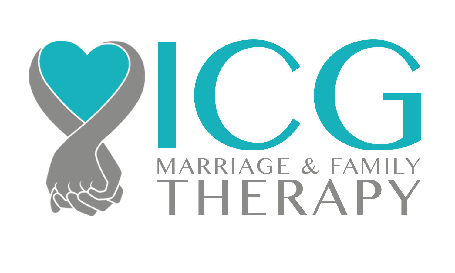 ICG Marriage & Family Therapy