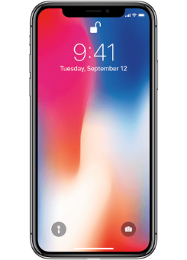 Apple iPhone X.png