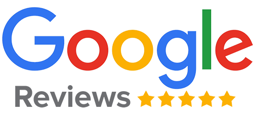 Highest Google Rating