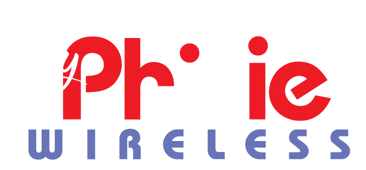 Fix My Phone >> Iphone Repair Philadelphia Fix My Phone My Phillie Wireless