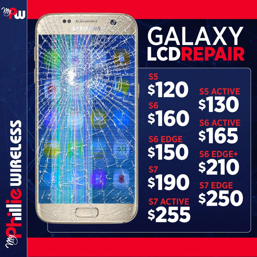 MPW-Instagram-Galaxy-LCD-Repair-A.jpg