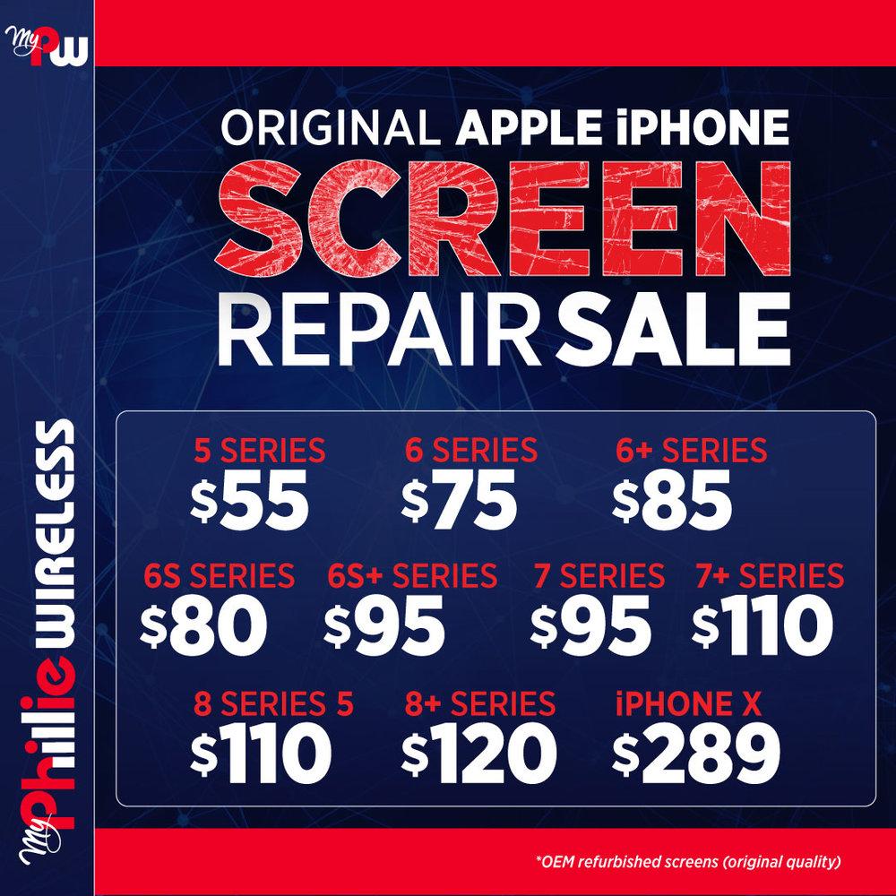 MPW-Instagram-Original-iPhone-Screen-Repair.jpg
