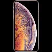 Buy iPhone