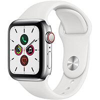 Buy Apple Watch