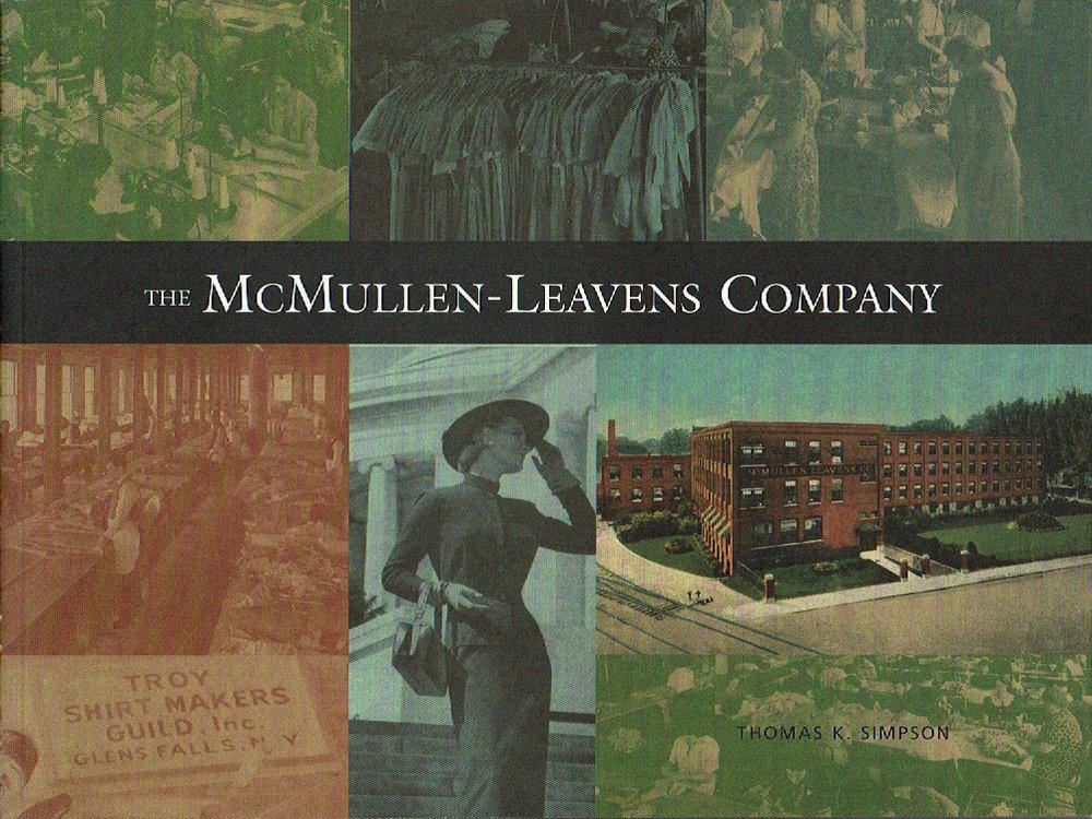 TKS-McMullen Cover.jpeg