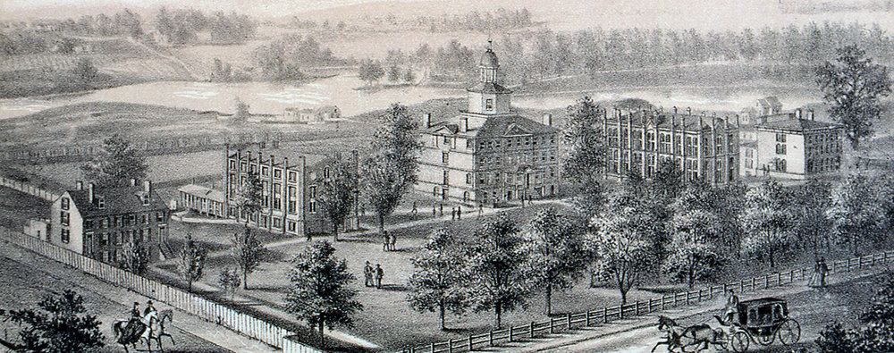 SJC_Hisotry_Annapolis_campus_View_1870.jpg