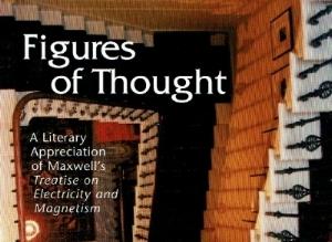 TKS-Figures Cover.jpeg