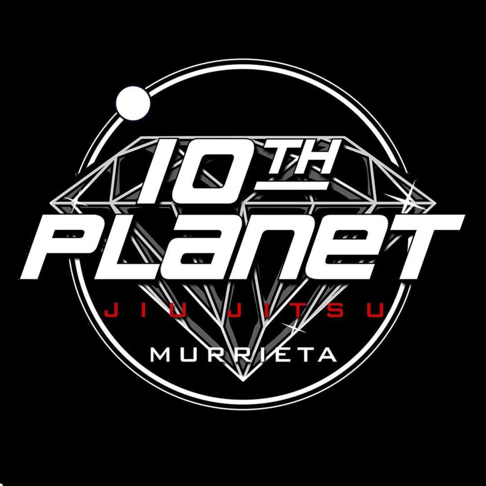 10th Planet Blog — 10th Planet Murrieta