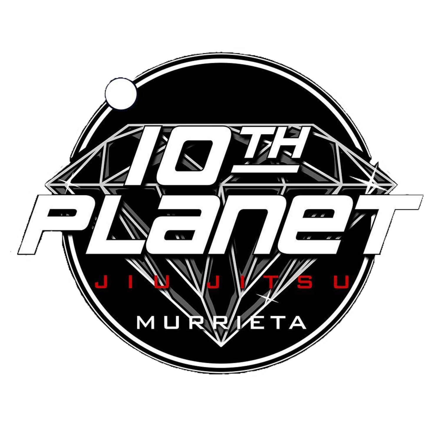 10th Planet Murrieta