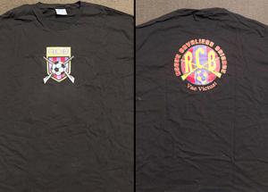 rcb-member-shirt.png